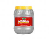 Мовиль Oil Right, 0,75кг