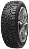 "Автошина 185/65/15 Dunlop ""Winter Ice 02 XL"" шип."