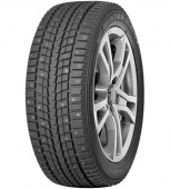 "Автошина 205/60/16 Dunlop ""Winter Ice 02 XL"" 96T шип."